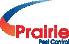 Praire Pest Control inc Logo